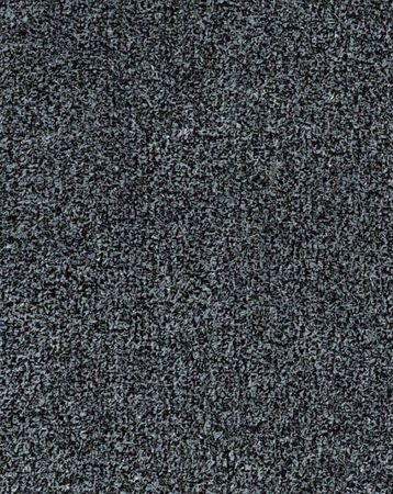Carpet Grass Tactic Granite Dust 6' - sold by sqft