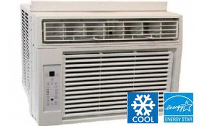 Air Conditioner 12000 BTU 115V