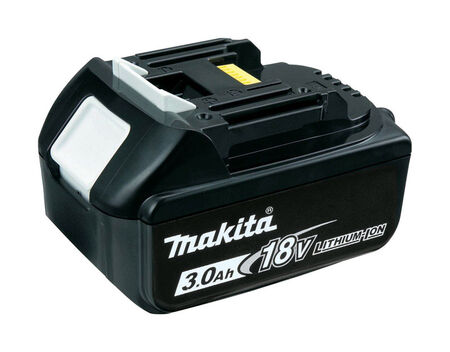 Makita 18 volts Lithium Ion Cordless Tool Battery Pack