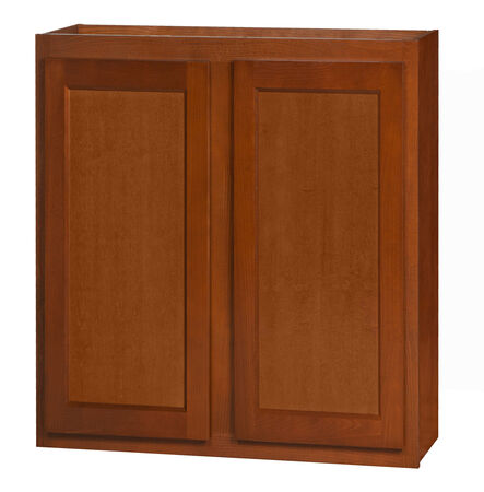 Glenwood Kitchen Wall Cabinet 30W