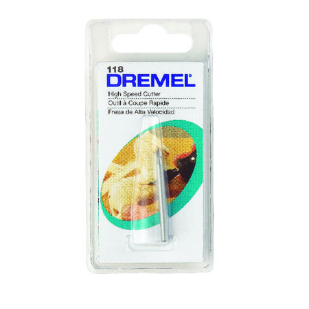 Dremel Steel High Speed Cutter 1 pk