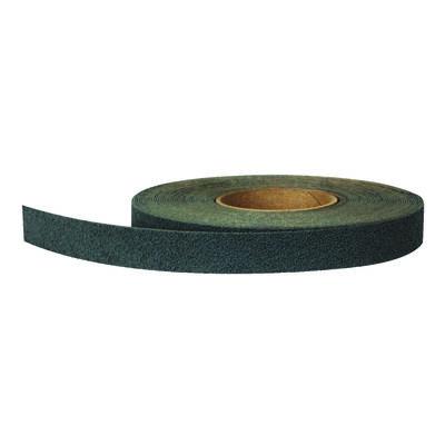 3M Anti Slip Tape Gray