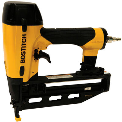 16 Gauge Finish Nailer Kit