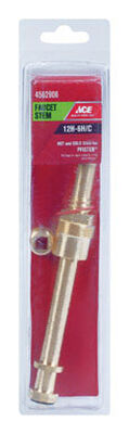 Ace Low Lead Hot and Cold 12H-6H/C Faucet Stem For Pfister