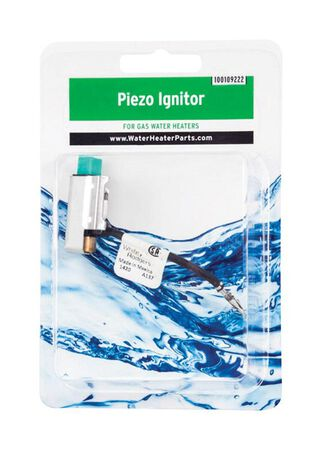 Reliance Piezo Ignitor