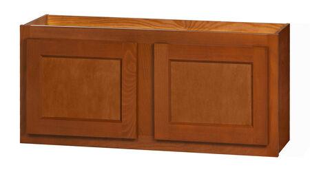 Glenwood Kitchen Wall Cabinet 33X