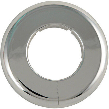Ace 1-1/2 in. Plastic Split Flange