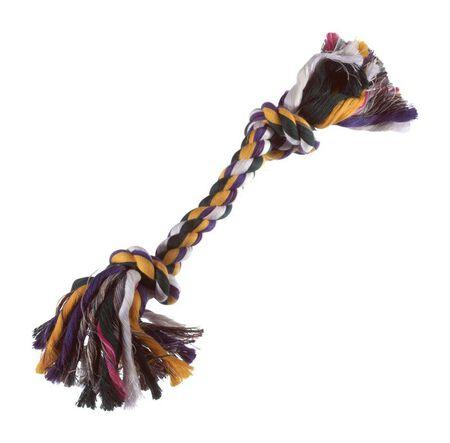 Vo-Toys For Dog Rag Bone Rag Bone Dog Toy