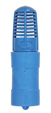 Brady 1 in. FPT Acetal Plastic Foot Valve