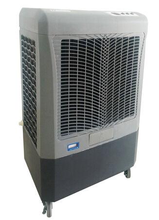 Hessaire  950 sq. ft. Portable Evaporative Cooler  3100 CFM