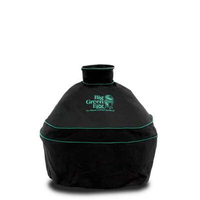 Big Green Egg Mini-Max EGG Cover