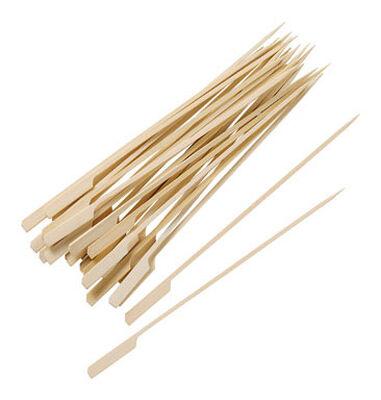 Weber Bamboo Skewers