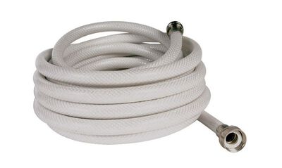 Camco RV Fresh Water Hose 25' 1 pk