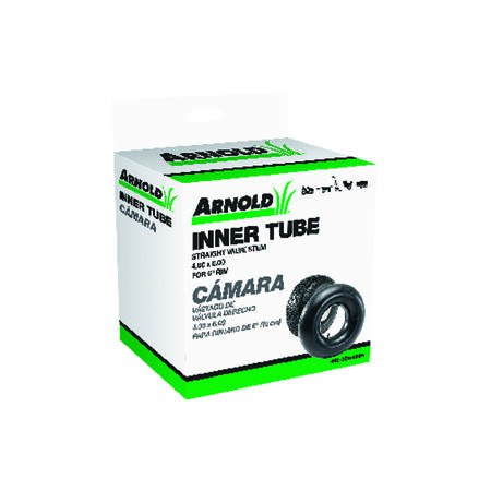 Arnold Inner Tube 6 in. Dia.