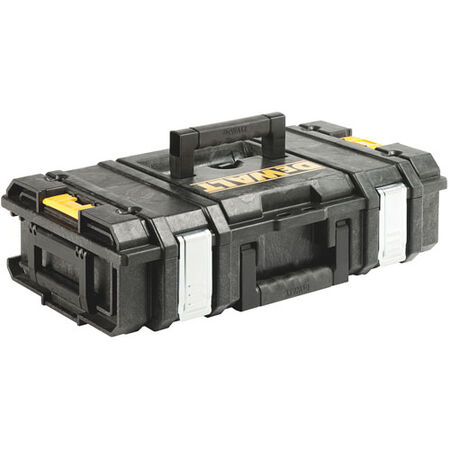 ToughSystem(R) DS150 Small Case