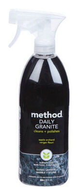 Method 28 oz. Daily Granite Spray