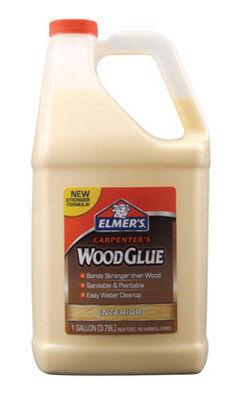 Elmers Wood Glue 1 gal.