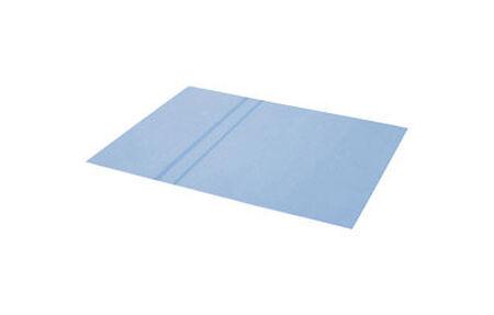 Plaskolite Acrylic Sheet .220 in. x 48 in. W x 96 in. L