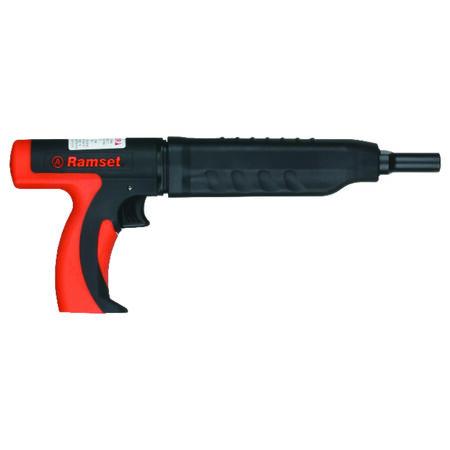 Ramset Mastershot Trigger Tool .22 Caliber in. Dia. 1 pk