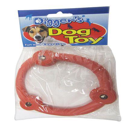 Boss For Dog Retriever Ring Retriever Ring