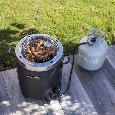 Char-Broil Big Easy Oil-less Turkey Fryer