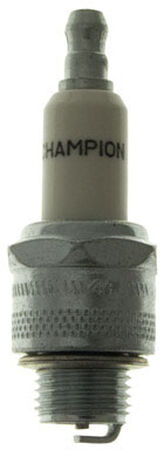 Champion Copper Plus Spark Plug J19LM