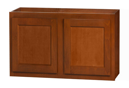 Glenwood Kitchen Wall Cabinet 30Y