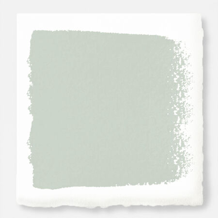 Ace 0.7 in. W x 60 yd. L Blue Medium Strength Painter's Tape 1 pk