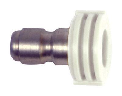 Forney 4.5 40 40 deg. 4000 psi Wash Nozzle
