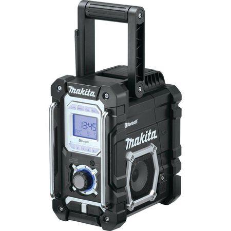 18-Volt LXT Lithium-Ion Cordless Bluetooth Job Site Radio