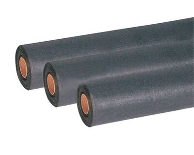 Phifer Wire 36 in. W x 100 ft. L Fiberglass Screen Cloth
