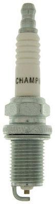 Champion Copper Plus Spark Plug 911C