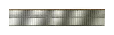 Senco 5/8 in. L 18 Ga. Galvanized Straight Brad Nails 5 000 box