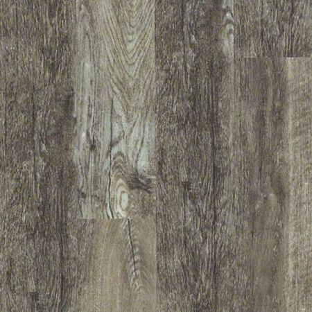 Vinyl Plank Endura Collection - Smoky Oak (18.68 sq. ft. / case)