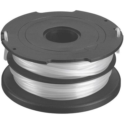 """Dual Line AFS Replacement spool .065"""""""