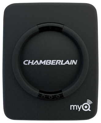 Chamberlain Garage Door Sensor MyQ System