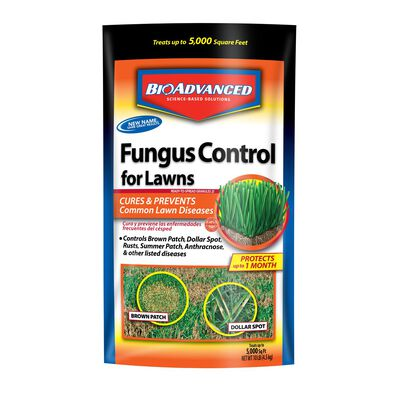 Bayer Advanced Fungicide 10 lb. Granules