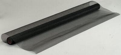 Phifer Wire 36 in. W x 7 ft. L Fiberglass Screen Cloth