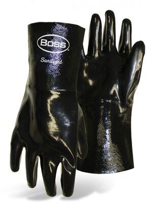 """Glove Chemical Neoprene L 12"""""""