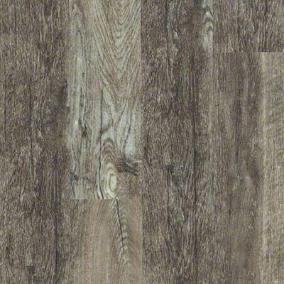 Resilient Vinyl plank carton - Smoky Oak