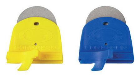 Core Gear Paint Dozer Plastic