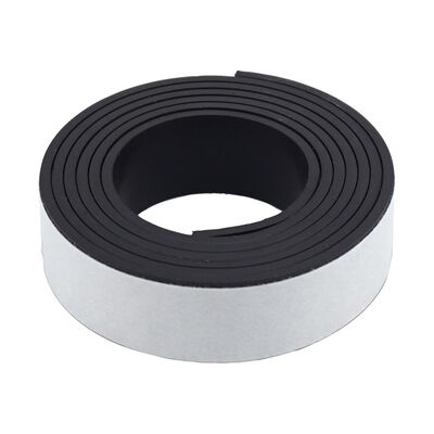 Master Magnetics Magnetic Tape 30 in. L