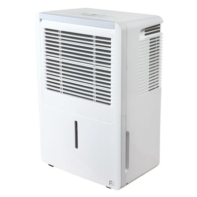 Perfect Aire 50 Pt. / day Dehumidifier 3 000