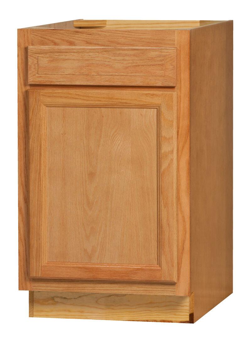 Chadwood Kitchen Base Cabinet 21B | Stine Home + Yard ...