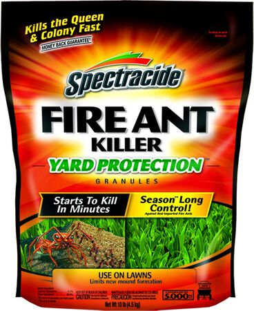 Spec Fire Ant 10 lb