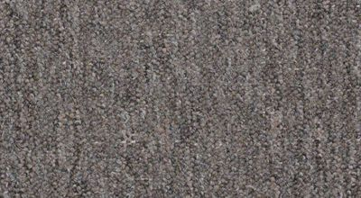 Shaw Winchester - Color Rolling Rock 12 ft. Carpet - Sold by sqft