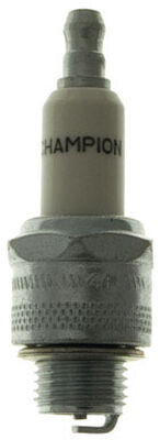 Champion Copper Plus Spark Plug J19LM