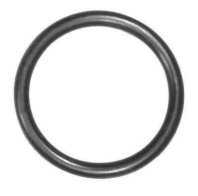 Danco 0.88 in. Dia. Rubber O-Ring 5
