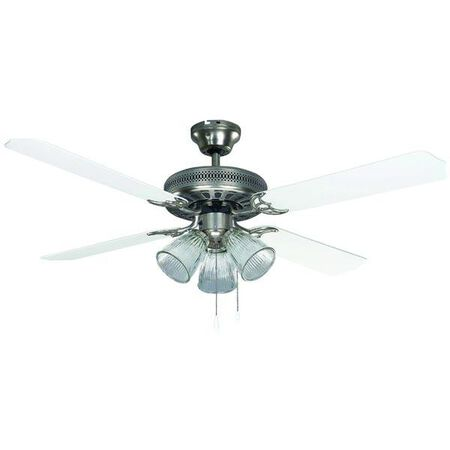 Ceiling Fan II Canarm 52""