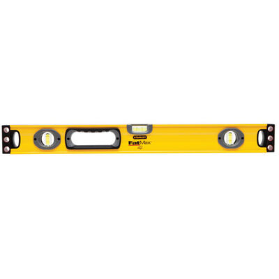 24 in FATMAX(R) Non-Magnetic Level